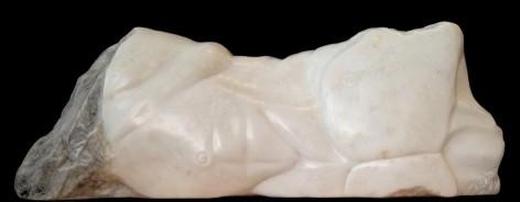 Jyl-Bonaguro-Icarus-Marble-Sculpture-1